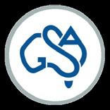 General Surgeons of Australia